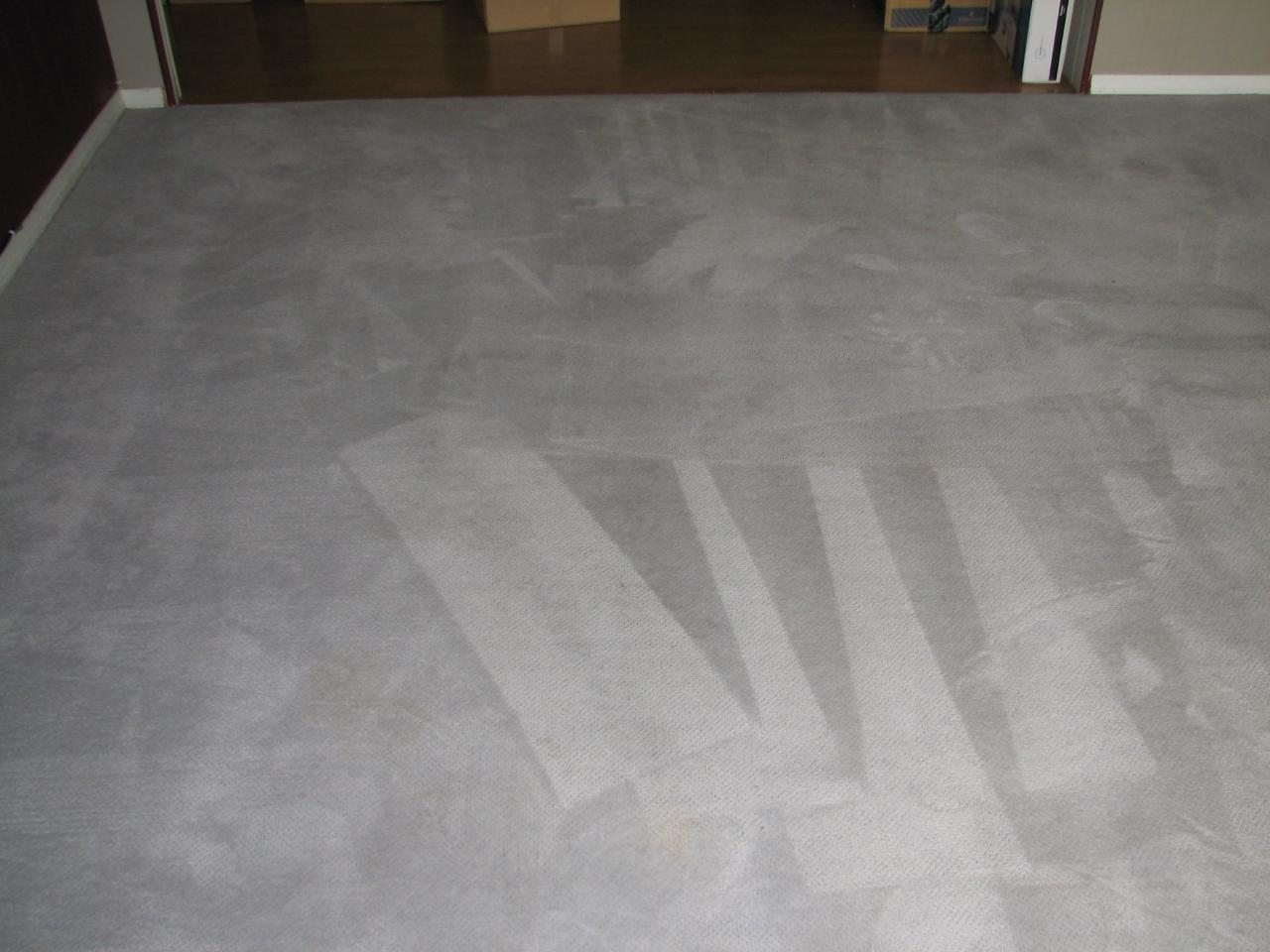 Pro Clean Home Bend Carpet Cleaning And More Leather Cleaning And Restorationarea Rugssilk