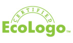 Ecologo Symbol For Green Cleaing Standards